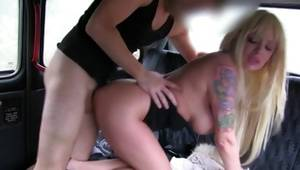 Big tittied slut is getting her poked unstoppably