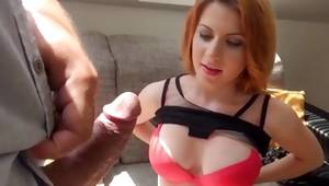 Foxy free porn where importance gets her boobs hustled